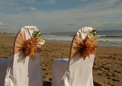 ślub na Bali 1