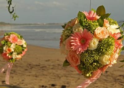 ślub na Bali 15