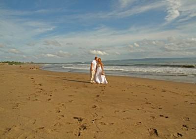 ślub na Bali 2
