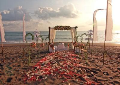 ślub na Bali 4