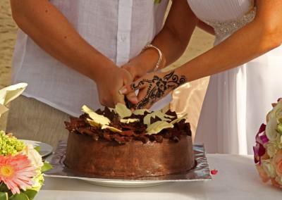 ślub na Bali 5