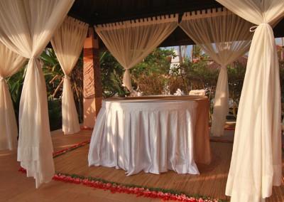 ślub na Bali 7