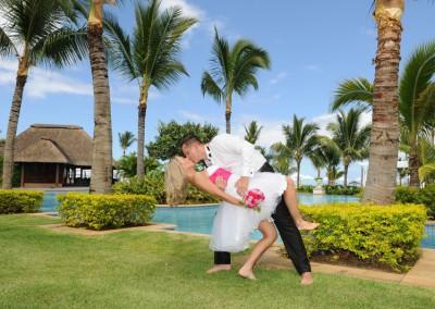 ślub na Mauritiusie 5