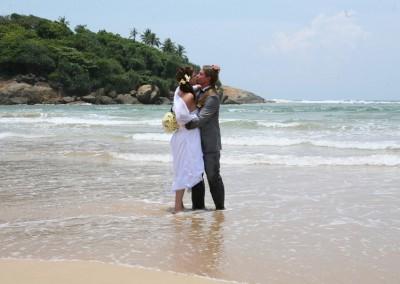 ślub na Sri Lance 10