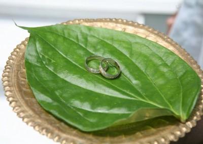 ślub na Sri Lance 12