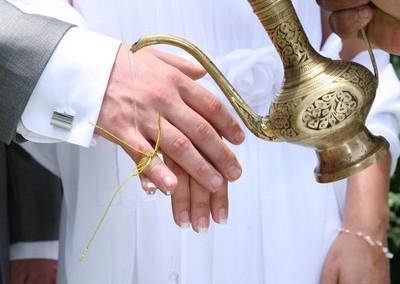 ślub na Sri Lance 13
