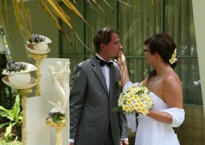 ślub na Sri Lance 5