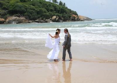 ślub na Sri Lance 9