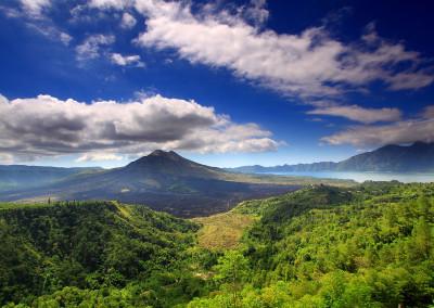 Tanah Lot Podróż poślubna do Bali