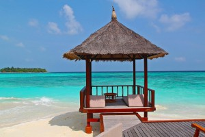 Podróż poślubna na Sri Lankę i Malediwy